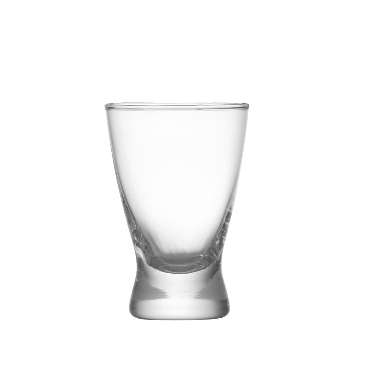 Schott Zwiesel Tasterz Mini Cordial Glass, Single