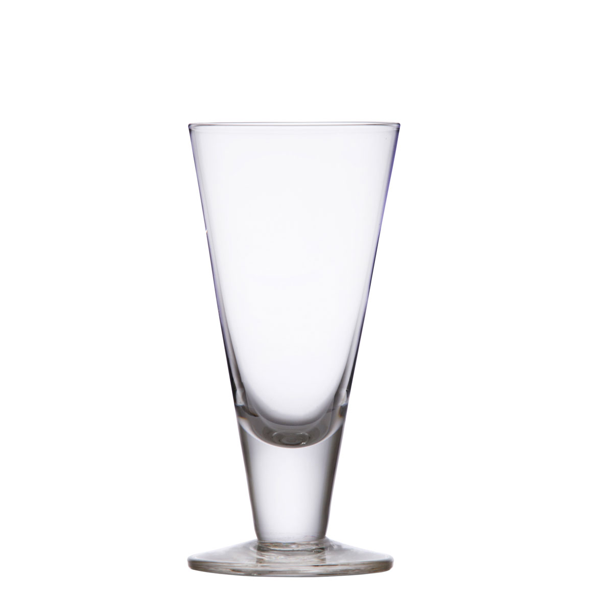 Schott Zwiesel Tasterz Mini Pilsner Beer Glass, Single