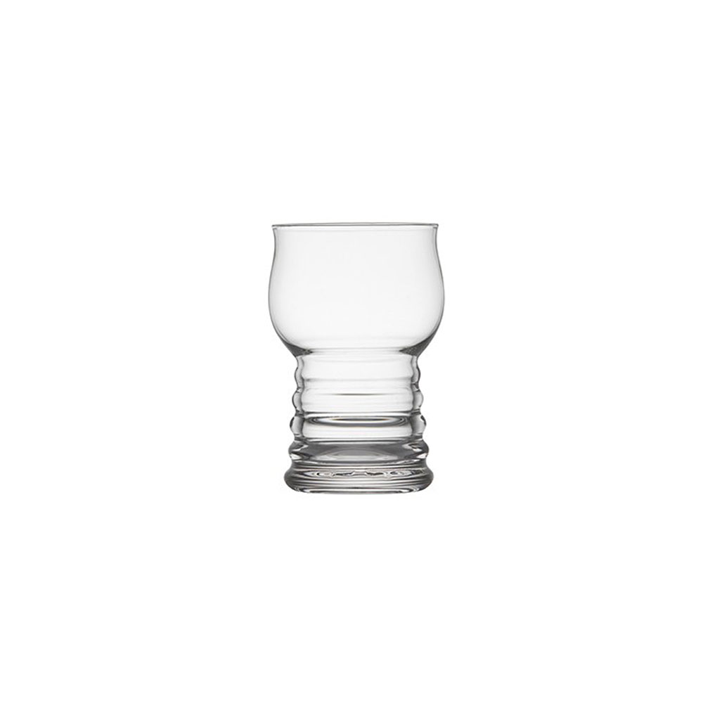 Schott Zwiesel Tasterz Mini IPA Beer Glass, Single