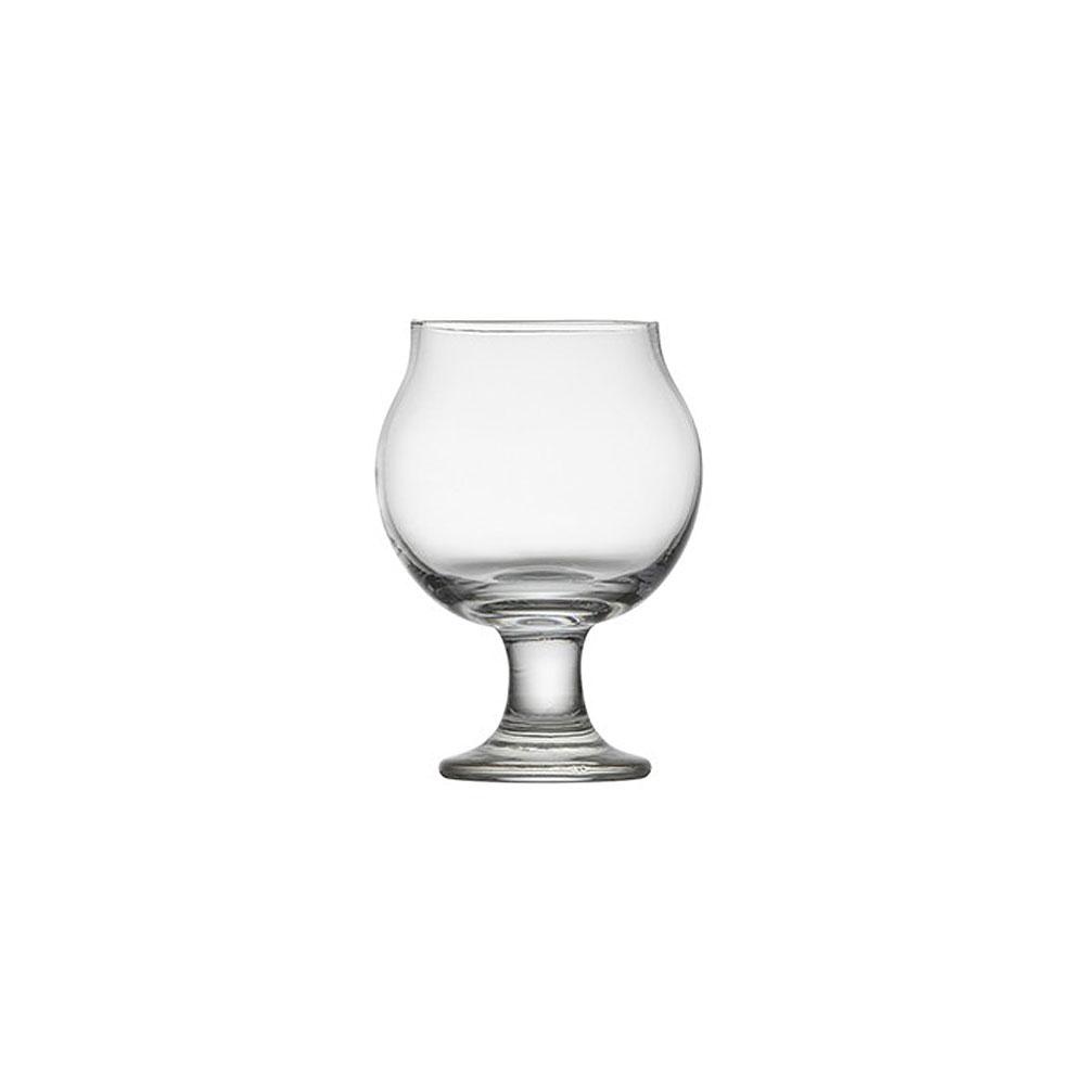 Schott Zwiesel Tasterz Mini Tulip Beer Glass, Single