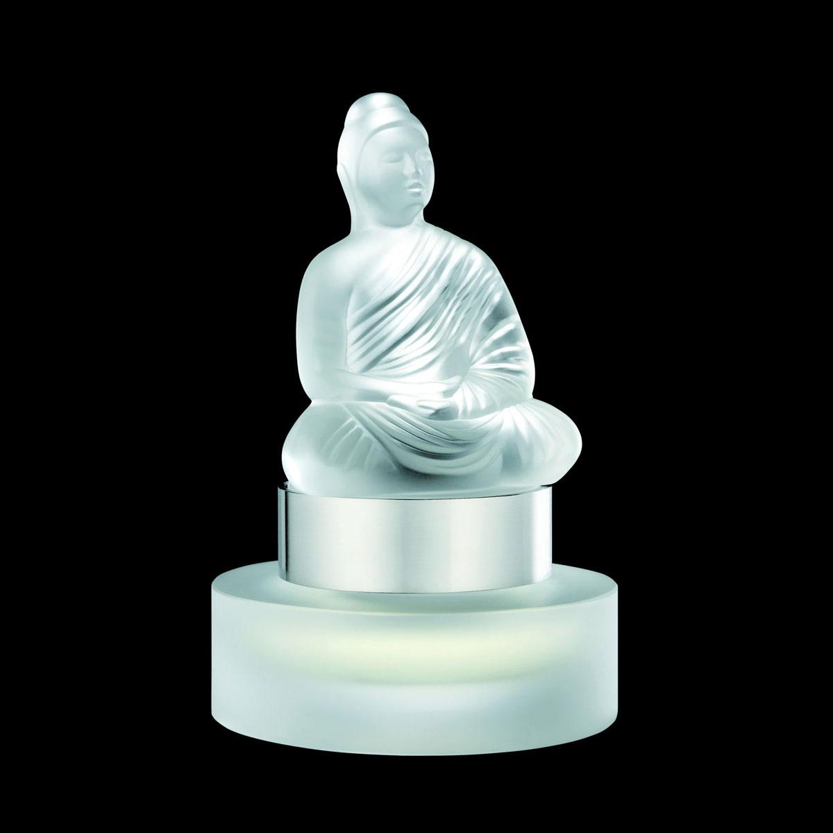 Lalique Eau de Perfume For Men, Bouddha, Limited Edition