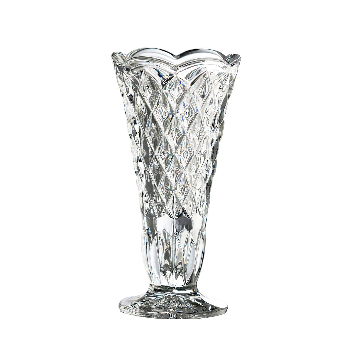 Galway Ashford Bud Vase