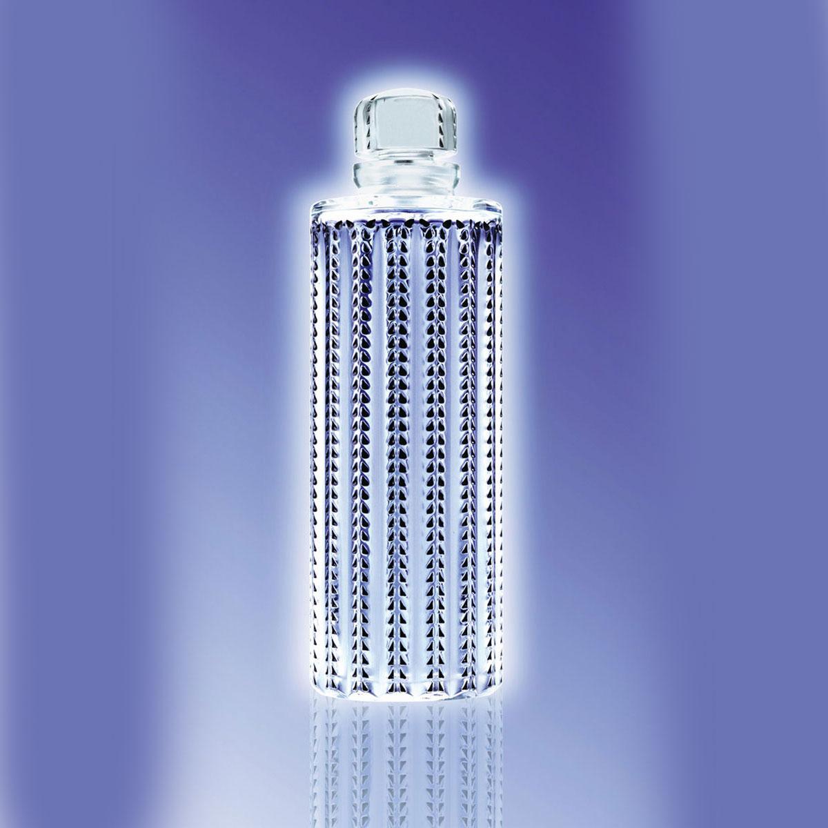 Lalique Eau de Perfume For Men, Louxor Le Faune, Limited Edition
