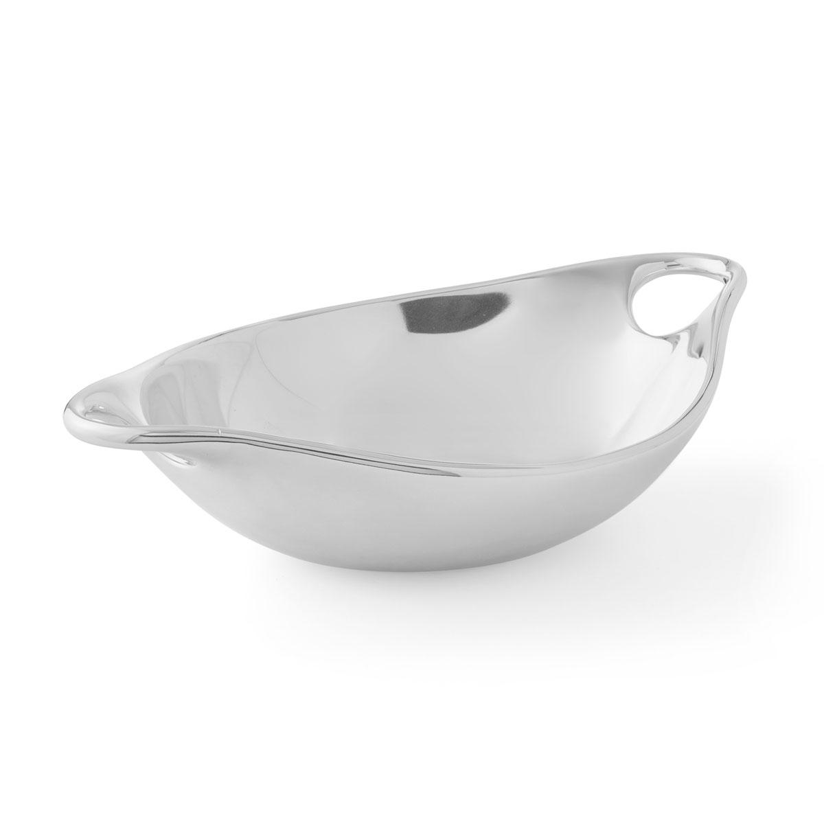 Nambe Ion Bowl