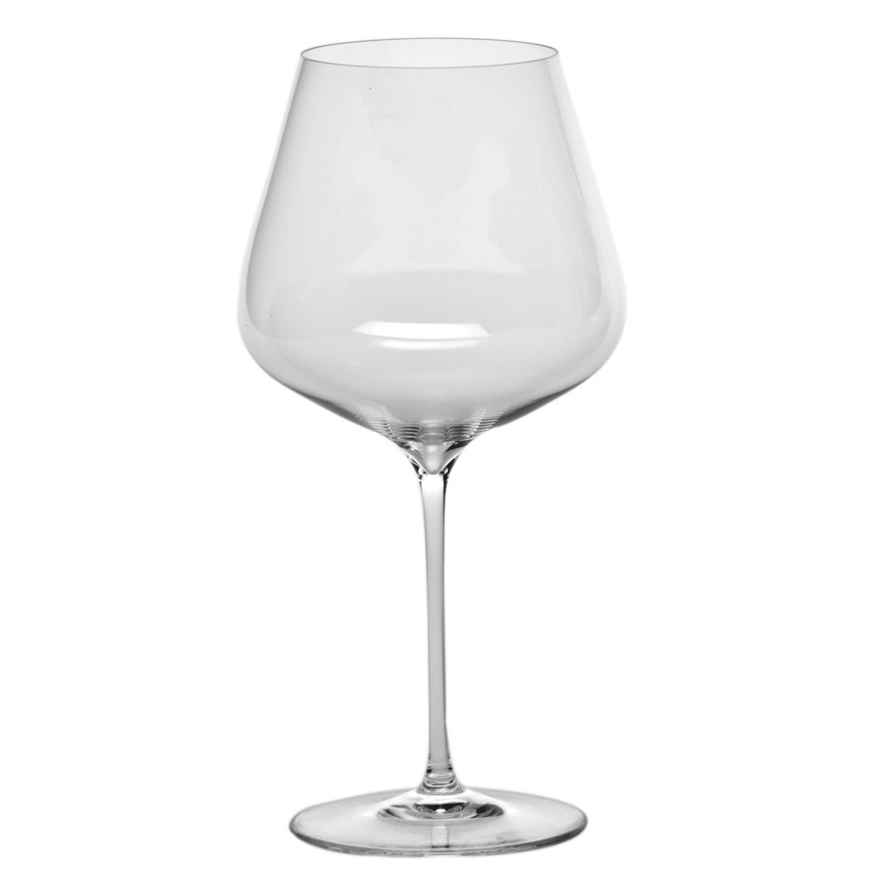 Moser Crystal Oeno Wine Goblet, Single