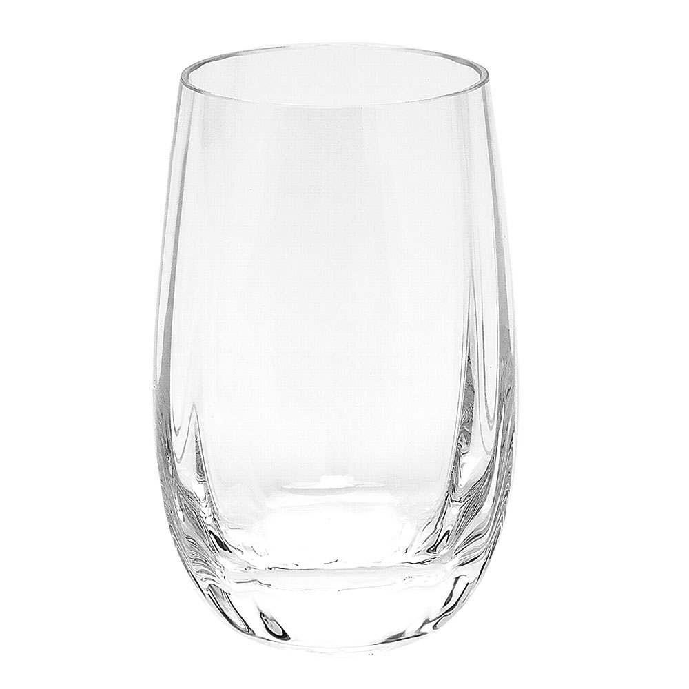 Moser Crystal Optic Vodka 2.7 Oz. Clear