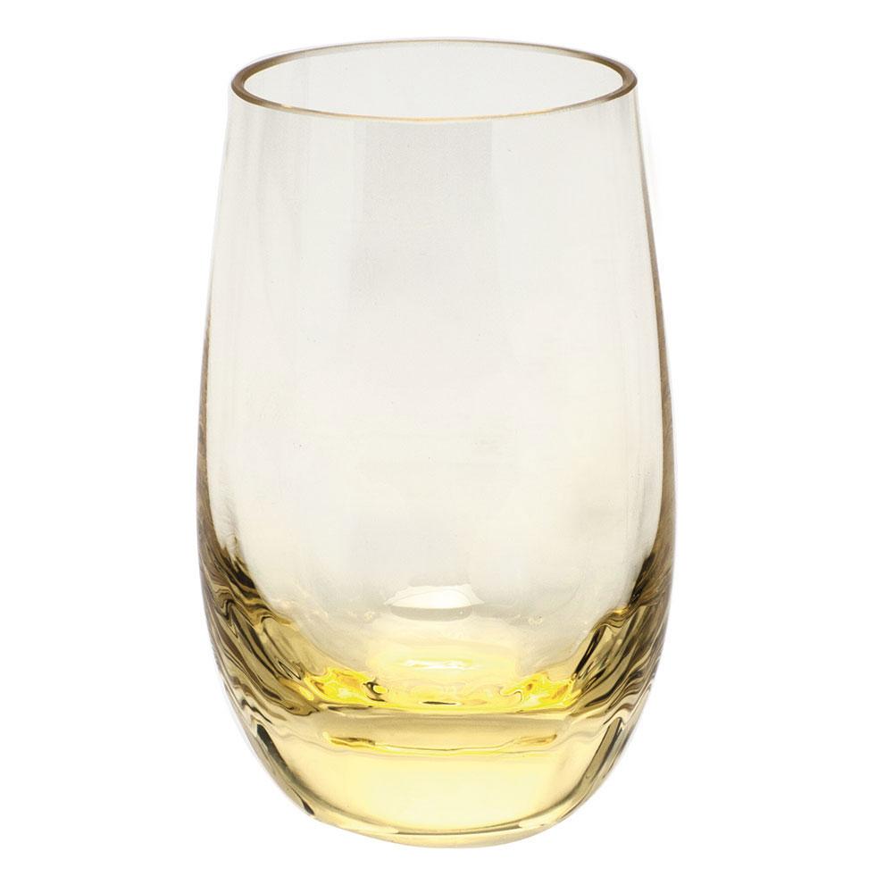 Moser Crystal Optic Vodka 2.7 Oz. Eldor