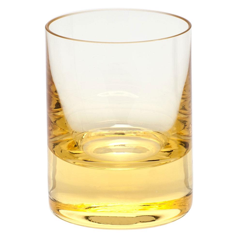 Moser Crystal Whisky Shot Glass 2 Oz. Eldor