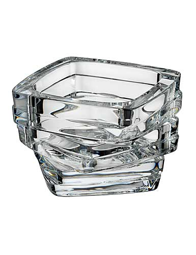 "Rogaska Crystal, Superior Mini 5"" Crystal Bowl"