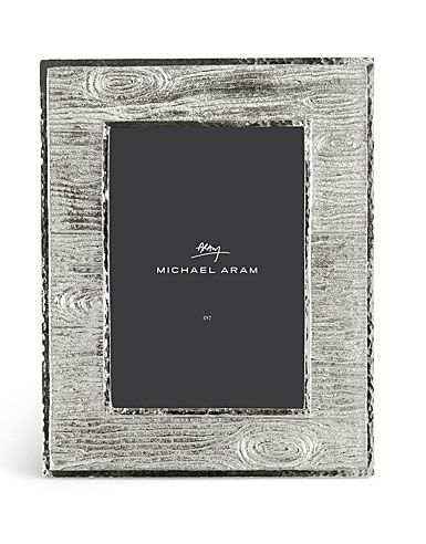 Michael Aram Ivy and Oak Picture Frame