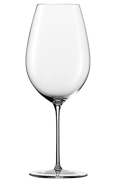 Schott Zwiesel Tritan Crystal, 1872 Enoteca Bordeaux Cabernet Premier Crus, Single