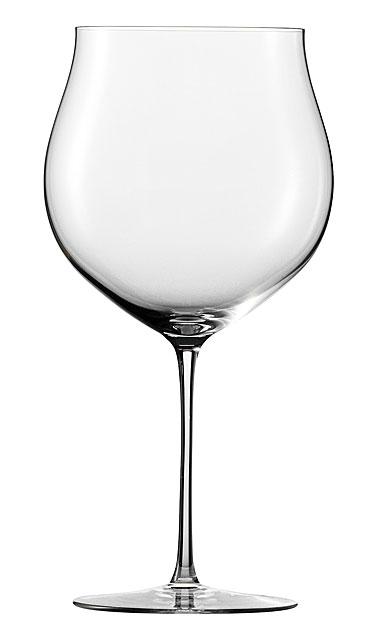 Zwiesel 1872 Enoteca Burgundy, Pinot Noir Grand Cru Wine Glass XXL, Single