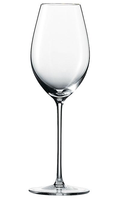 Schott Zwiesel Tritan Crystal, 1872 Enoteca Sauterne, Single
