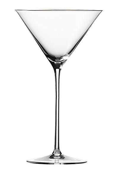Schott Zwiesel Tritan Crystal, 1872 Enoteca Crystal Martini, Single