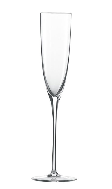 Zwiesel 1872 Enoteca Prosecco, Single