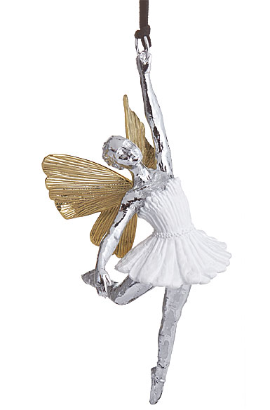 Michael Aram Ballerina Ornament