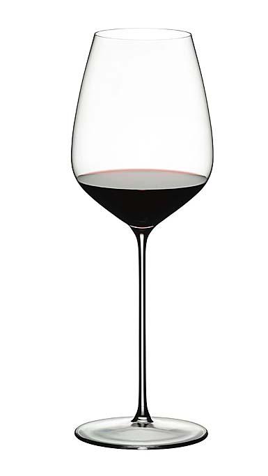 Riedel Max Cabernet Sauvignon Wine Glass, Single