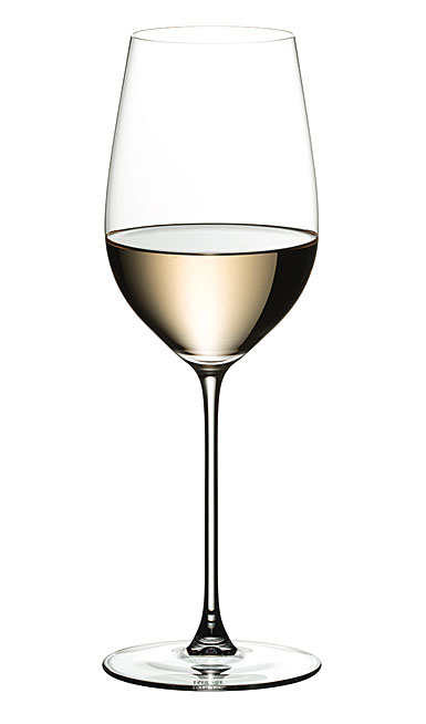 Riedel Veritas, Riesling, Zinfandel Wine Glass, Single