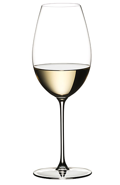 Riedel Veritas, Sauvignon Blanc Crystal Wine Glass, Single