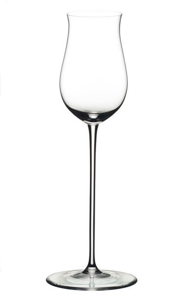 Riedel Veritas, Spirits Crystal Wine Glass, Single
