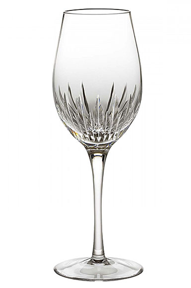Waterford Crystal, Carina Essence Crystal White Wine, Single