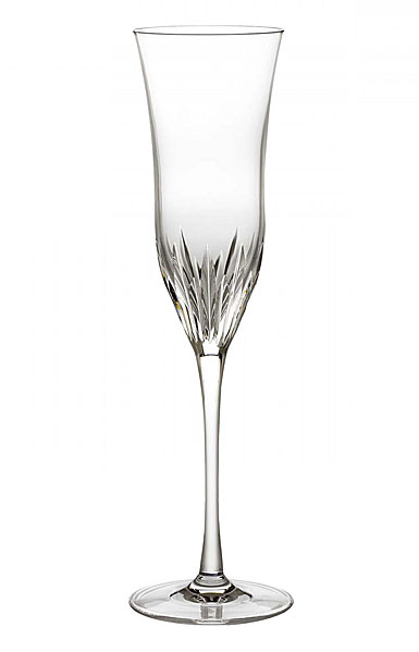 Waterford Crystal, Carina Essence Champagne Crystal Flute, Single