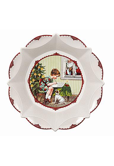 Villeroy and Boch Toys Fantasy Bowl, Wish List