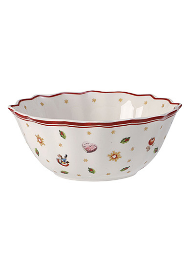 Villeroy and Boch Toy's Delight Small Bowl