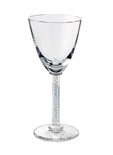 Lalique Phalsbourg Water Glass No. 2