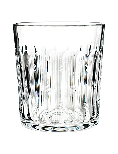 Waterford Mixology Talon Clear Ice Bucket with Tongs