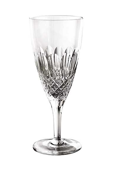 Monique Lhuillier Waterford Ellypse Iced Beverage, Single