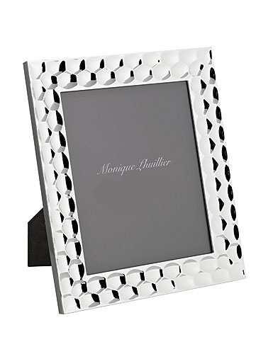 Monique Lhuillier Waterford Atelier Frames