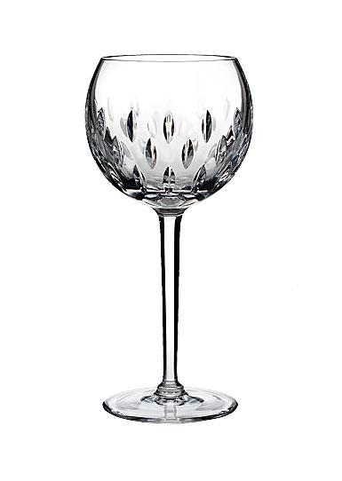 Waterford Esprit Goblet, Single, Special Order