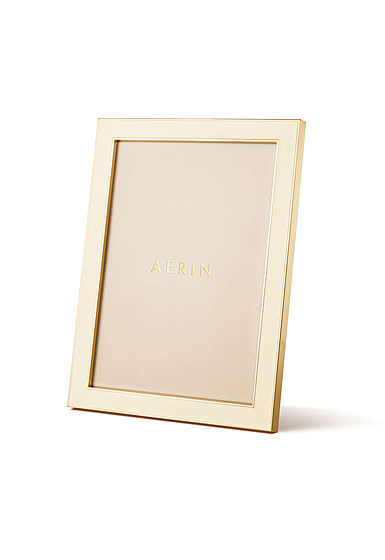 """Aerin Camille 5x7"""" Picture Frame"""