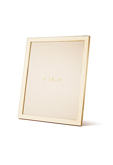 "Aerin Camille Frame 8x10"""