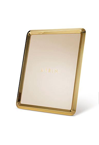 """Aerin Archer Frame 8x10"""""""