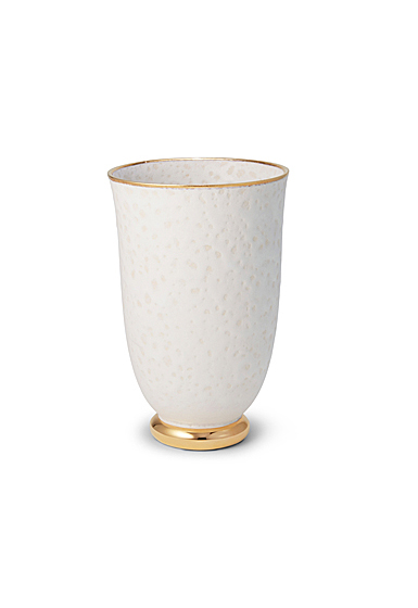 "Aerin Marion Tapered 8.5"" Vase"