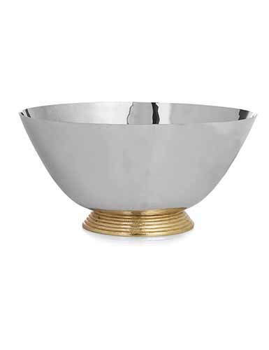 Michael Aram Wheat Bowl, Large