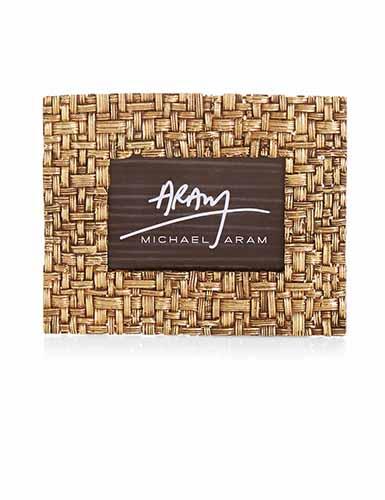 Michael Aram Palm Mini Frame