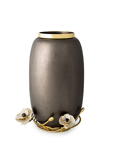Michael Aram Anemone Large Vase