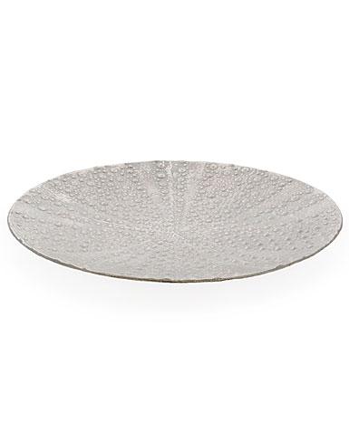 Michael Aram Ocean Reef Sea Urchin Platter