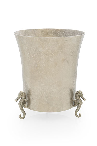 Michael Aram Ocean Reef Ice Bucket