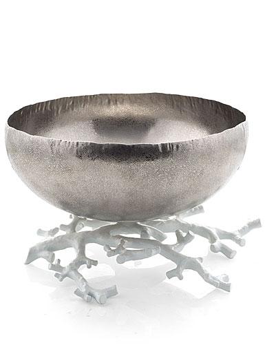 Michael Aram Ocean Reef Large Bowl