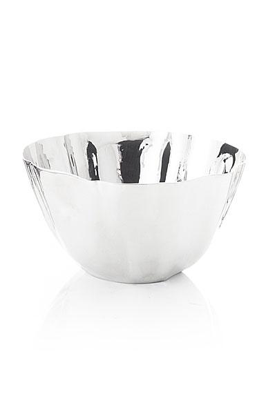 "Michael Aram Lotus Pod 6.5"" Bowl"