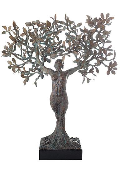 Michael Aram Daphne Sculpture Limited Edition
