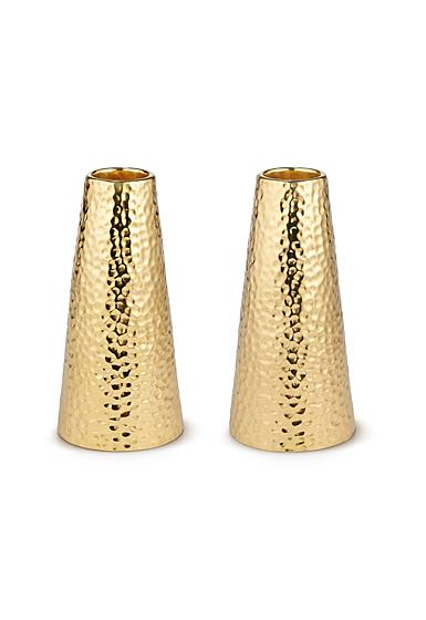 Aerin Tulln Small Candleholder Pair