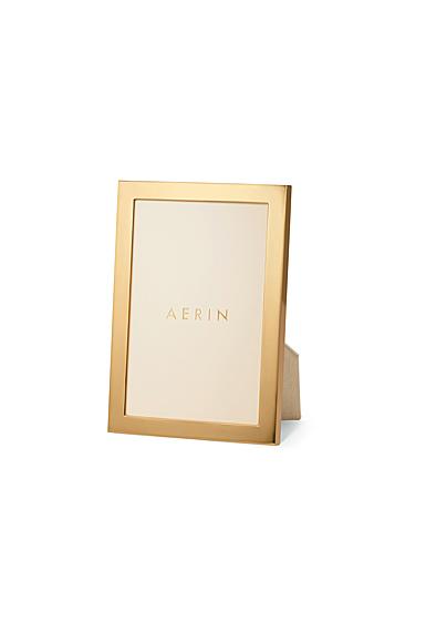 "Aerin Martin Picture Frame 4 x 6"""