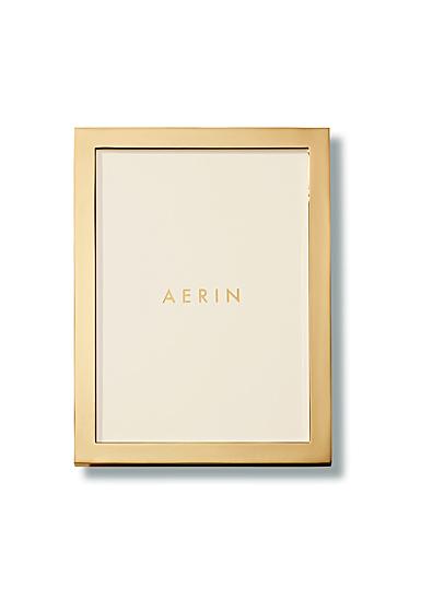 "Aerin Martin Picture Frame 5 x 7"""
