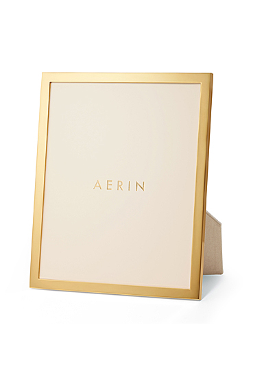 Aerin Martin Picture Frame 8 x 10""