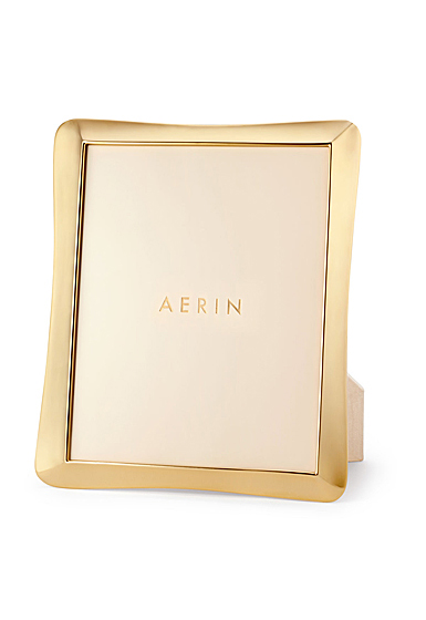 """Aerin Cecile Picture Frame 8 x 10"""""""